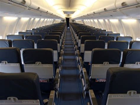 choisir siege avion bien choisir siège en avion bon voyage