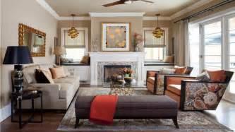 30 living room design ideas for 2017 youtube