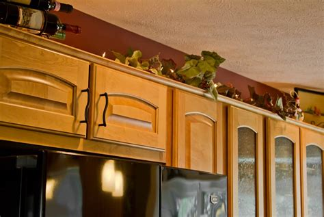 kitchen cabinet rollouts drawer storage rollouts kitchens by 2739