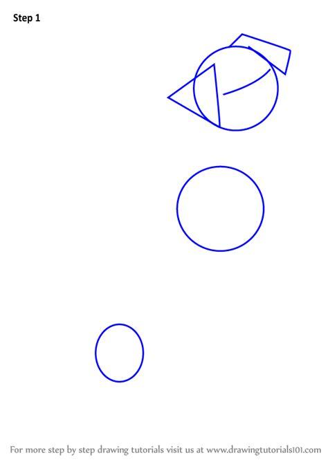 learn   draw perdita   dalmations