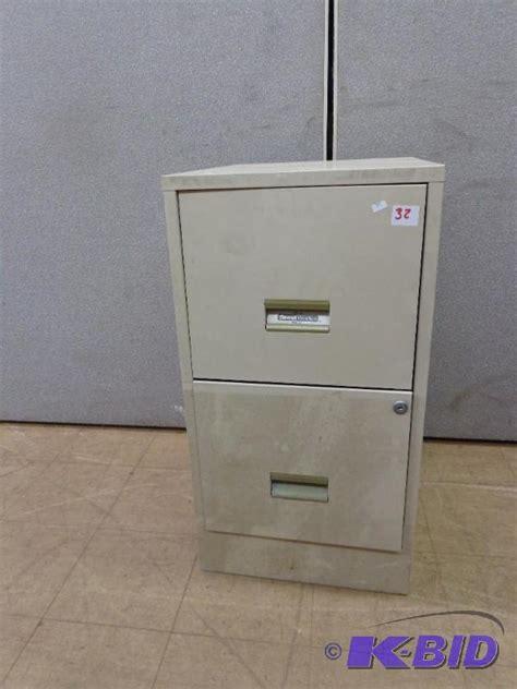 steelworks file cabinet steelworks file cabinet cabinets matttroy