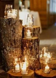 Lampe Aus Baumstamm : wie man eine lampe aus einer flasche macht unterboden beleuchtung ~ Orissabook.com Haus und Dekorationen