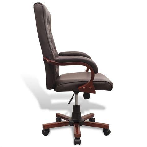 bureau chesterfield la boutique en ligne fauteuil de bureau chesterfield en