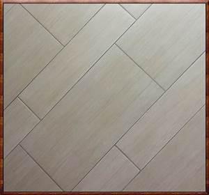 Fliesen Diagonal Verlegen : fliesen diagonal oder gerade verlegen zuhause dekoration ~ Lizthompson.info Haus und Dekorationen