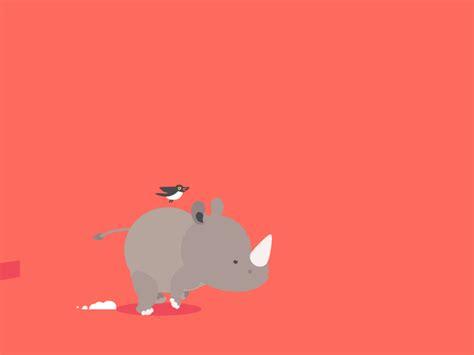 selection   funny animated design gifs