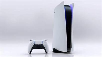 Ps5 Xbox Playstation Pre Sony Specs September