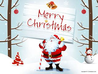 beautiful christmas wallpapers christmas backgrounds 2013 dropstock