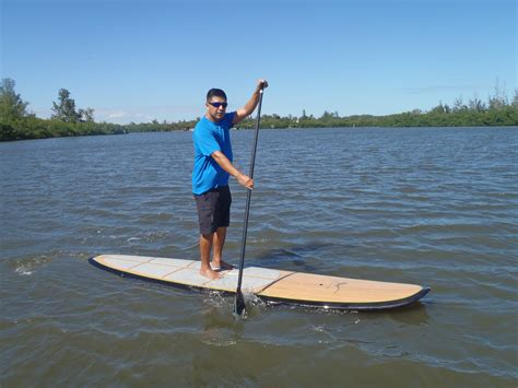 image gallery sup paddleboard