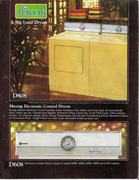 do gas dryers have pilot lights maytag dryer de808 pilot light