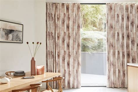 pink bedrooms pink curtains ireland now on 50 hillarys 16756