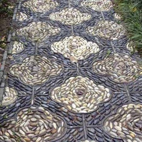 beautiful garden path designs  ideas  yard