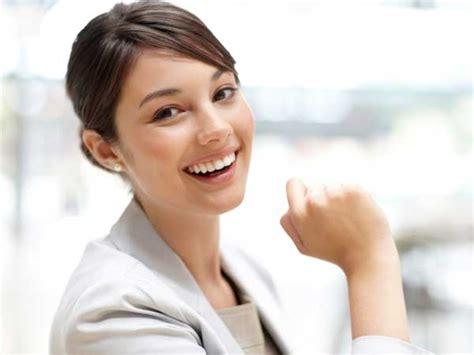 Menjadi Wanita Dewasa Yang Baik Papasemar Com Ini 9 Tanda Bahwa Kamu Menjadi Wanita Yang