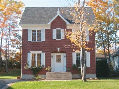 small colonial house plans small colonial house plans bing images home ideas pinterest
