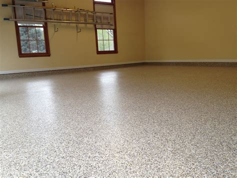 Polyurea Polyaspartic Coating In Houston (323) 3195230. Where To Buy Garage Remote Control. Curtains For Sliding Glass Door. Taylor Garage Door. Glacier Bay Cabinet Doors. Garage Door Spring Problems. Screen Door Locks. Door Holder. Tall Cabinets With Doors