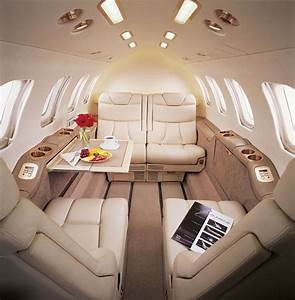 93 best images about Luxury Jets & Planes on Pinterest ...