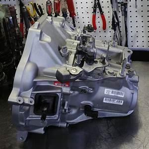 Honda Civic 9th Gen Si Gearx K