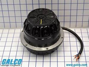 Ziehl Abegg Motor Wiring Diagram