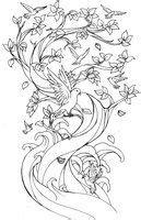 Family Tree Tattoo by Metacharis on deviantART | Family