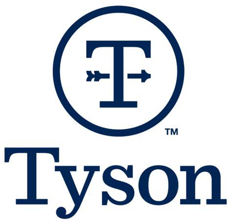 Tyson Foods - Wikipedia