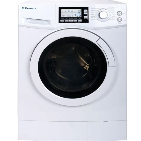 ventless washer dryer washer and dryers rv washer and dryers