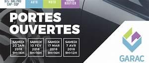 Dates Portes Ouvertes Automobile 2017 : prochaines portes ouvertes au garac ing nieur en m catronique ~ Medecine-chirurgie-esthetiques.com Avis de Voitures
