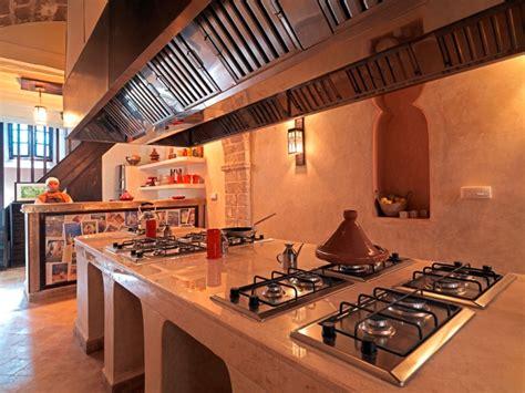 materiel cuisine maroc spécialiste équipement restaurant au maroc matériel