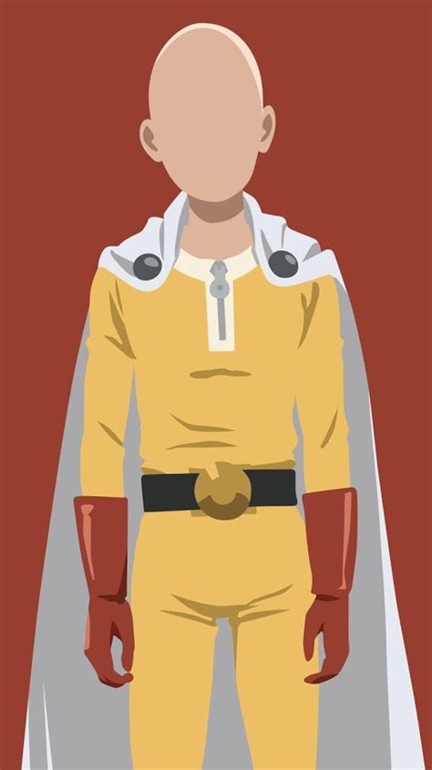 minimalist anime wallpaper apk  android apps