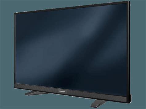 bedienungsanleitung grundig  vle  bl led tv flat