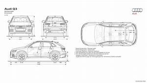 2016 Volkswagen Jetta Fuse Box  Volkswagen  Auto Wiring