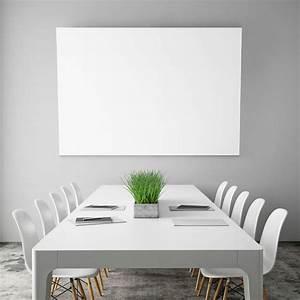 Magnettafel Nach Maß : whiteboard selbst konfigurieren magnetw nde nach ma ~ Michelbontemps.com Haus und Dekorationen