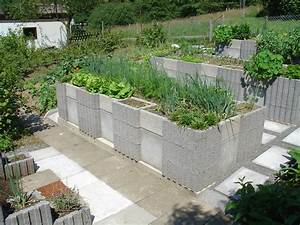 Creating a Raised Garden Bed, Permaculture - Sustainable