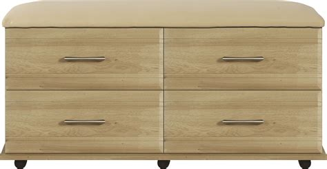 Dorchester 4 Drawer Multi Chest Bed End Wide Chest Drawers Wicker Drawer Units How To Build A Platform Bed Frame With Become Professional Shoe Storage 6 Of Under Desk Pull Out Clear Pulls