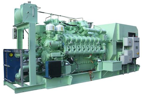 Ship Generator by Home Www Rentalofloadbank