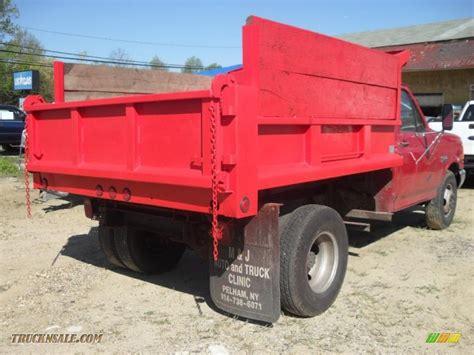 2014 ford f350 dump truck for sale by dealer html autos weblog