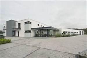 All Electro Karlsbad : b rogeb ude mit wohnung firma primus in nalbach ~ Markanthonyermac.com Haus und Dekorationen