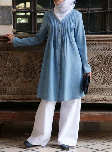 images  elegant hijab islamic clothing  pinterest hashtag hijab muslim