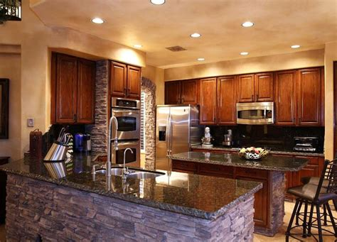 most expensive kitchen cabinets 25 beautiful kitchen designs page 2 of 5 7882