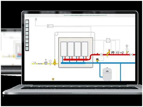 costo impianto idraulico bagno e cucina impianto idraulico bagno schema