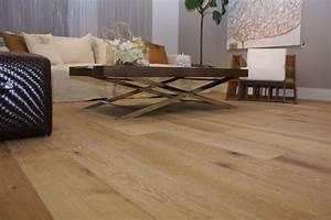 Type De Sol Maison : tendance d co sol en bois exotique des id es pour la d coration et le bricolage pour vous ~ Melissatoandfro.com Idées de Décoration