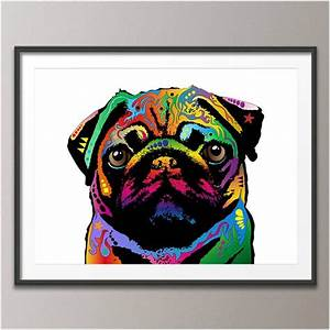 Dogs Posters, Pictures and Other Kinds of Wall Art ...
