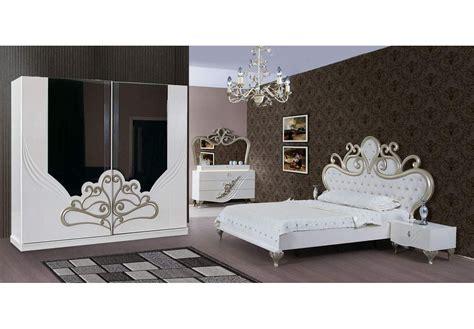 chambre a coucher turque meuble de la turquie palzon com