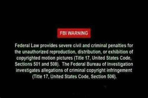 federal bureau of investigation dewa