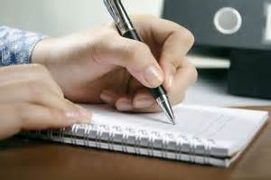 starting   dental practice checklist  dentist blog