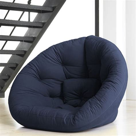 1000 ideas about bean bag bed on bean bags