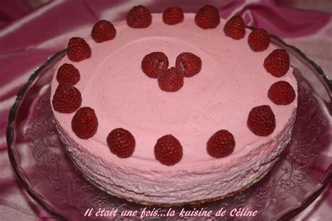 quel dessert apres une tartiflette dessert leger apres une raclette 28 images superb dessert apres une raclette 5 oliviabeziat