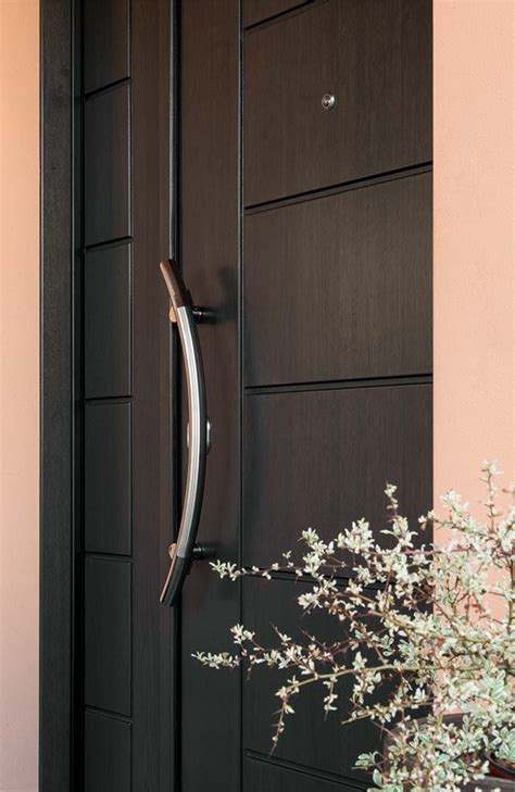 Maniglie Per Portoni D Ingresso - maniglioni per porte d ingresso importanti