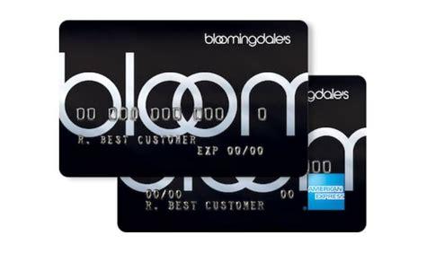 orders  bloomingdales  images credit card
