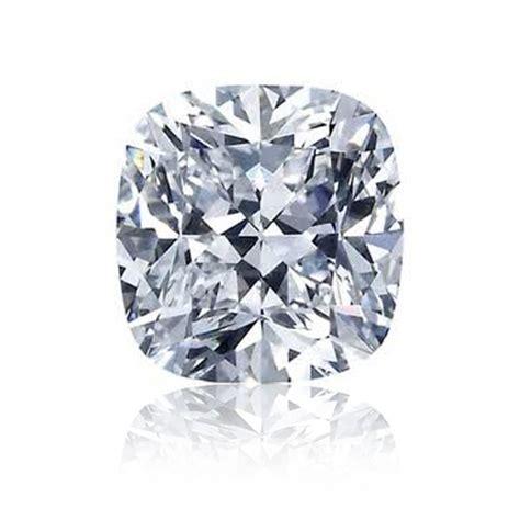 Diamond Shape Vs Cut, Square Diamonds