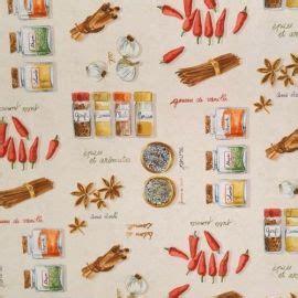 vente cuisine en ligne tissus d 39 ameublement pour votre cuisine chez le tissus grégoire à saturnin les avignon