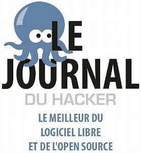 Le Journal Du Hacker : le journal du hacker remplace le journal du pirate montpel 39 libre ~ Preciouscoupons.com Idées de Décoration